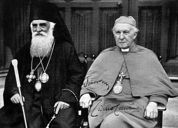 Ecumenism 32-2