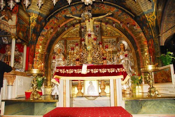 PC. Pagini duhovnicesti 07-03