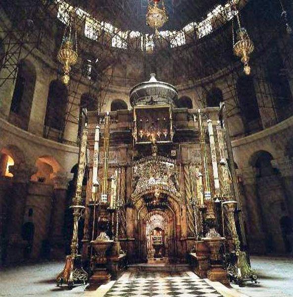 PC. Pagini duhovnicesti 07-05