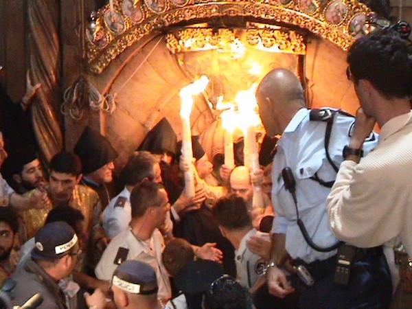 PC. Pagini duhovnicesti 07-15