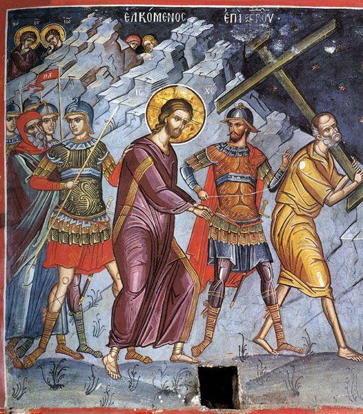 Scriptura 76 09
